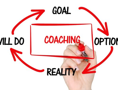 5 Coaching Myths That Can Hold You Back