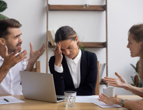 3 Ways to Avoid Burnout in Your Team